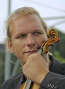 Felix Borel