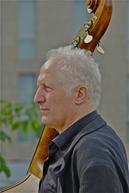 Wolfgang Fernow